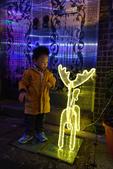2015年-石牌耶誕巷&新北歡樂耶誕城:DSC00932.JPG