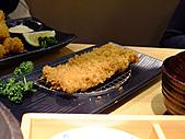 2月底慶生@勝博殿&青葉新樂園:20110223-12.JPG
