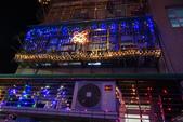 2015年-石牌耶誕巷&新北歡樂耶誕城:DSC00938.JPG
