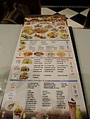 士林古拉爵晚餐:110402-15.JPG