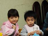婆婆生日聚餐:IMG_4351.JPG