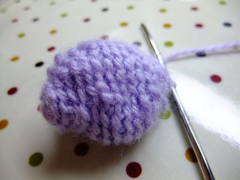 我的毛線娃娃~~:2011.03.02s.jpg