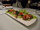 士林古拉爵晚餐:110402-19.JPG