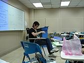 口琴社校友會團練in文大:090524PCCss20.jpg