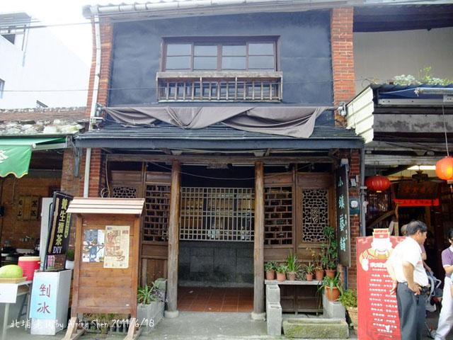 新竹2日遊:110618-045.JPG