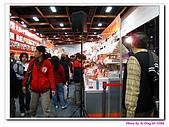 2009 台北書展:090205-s01.jpg