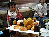 大隱酒食&晶華下午茶09'/03/17:090318-05.JPG