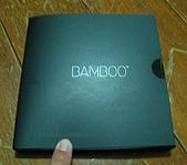 Bamboo Fun繪圖板:090826Present05.JPG