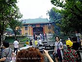 澳門香港吃吃喝喝Day4:100608-s006.JPG