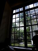 2月底慶生@勝博殿&青葉新樂園:20110224-04.JPG