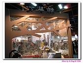 2009 台北書展:090205-s03.jpg