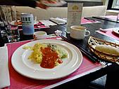 2月底慶生@勝博殿&青葉新樂園:20110224-07.JPG