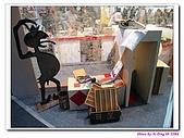 2009 台北書展:090205-s04.jpg