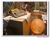 2009 台北書展:090205-s05.jpg