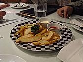士林古拉爵晚餐:110402-22.JPG