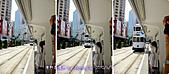 澳門香港吃吃喝喝Day3 香港 中環亂逛&太平山夜景:100607-s022.jpg