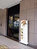GORDON BIERSCH午餐:101003-04.JPG