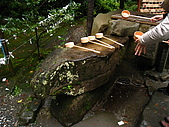 嵯峨嵐山 天龍寺,竹林,渡月橋-金閣寺-祇園(09京阪3):091205-259.JPG