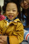 2015年-石牌耶誕巷&新北歡樂耶誕城:DSC00946.JPG