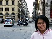 4/2義大利(第五天)普拉多-佛羅倫斯-帕多瓦:080402-0793佛羅倫斯.jpg