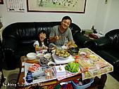 普天同慶火鍋接力:101010-13.JPG