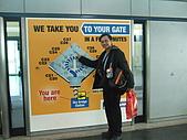 4/6-7 義大利蜜月旅行-米蘭-羅馬-台北:080406-1501RomeAirport.JPG