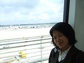 4/6-7 義大利蜜月旅行-米蘭-羅馬-台北:080406-1503RomeAirport.JPG