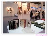 2009 台北書展:090205-s12.jpg
