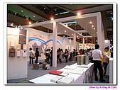 2009 台北書展:090205-s13.jpg