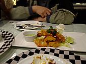 士林古拉爵晚餐:110402-24.JPG