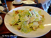 GORDON BIERSCH午餐:101003-09.JPG