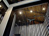 2月底慶生@勝博殿&青葉新樂園:20110224-27.JPG