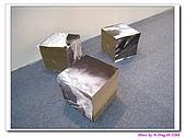 2009 台北書展:090205-s14.jpg
