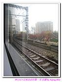 京都-伏見稻荷-天得院-京都車站(09京都大阪五日遊第一天):091203-061.jpg