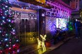 2015年-石牌耶誕巷&新北歡樂耶誕城:DSC00942.JPG
