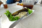 楊梅高爾夫球場午餐:111120-19.JPG