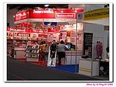 2009 台北書展:090205-s16.jpg