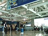4/6-7 義大利蜜月旅行-米蘭-羅馬-台北:080406-1505RomeAirport.JPG
