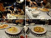 士林古拉爵晚餐:110402-26.jpg