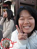 嵯峨嵐山 天龍寺,竹林,渡月橋-金閣寺-祇園(09京阪3):IMG_6177.JPG