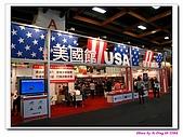 2009 台北書展:090205-s19.jpg