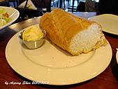 GORDON BIERSCH午餐:101003-13.JPG