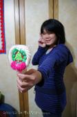 2011 聖誕快樂!!:111223-07.JPG