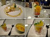 士林古拉爵晚餐:110402-42.jpg