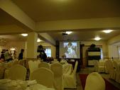 婚宴@宜蘭 金樽:110702-08.JPG