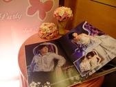 婚宴@宜蘭 金樽:110702-09.JPG