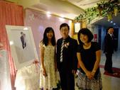 婚宴@宜蘭 金樽:110702-13.JPG