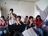 4/12 校友會團練:IMG_4987.JPG