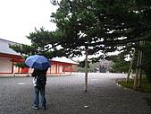 京都御所,京都御苑-南禪寺-清水寺(09京都大阪五日遊2):091204-039.JPG