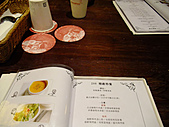 Market Place聚餐:101018-MarketPlace01.JPG